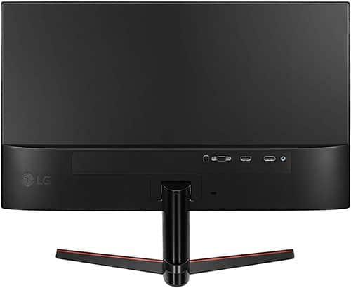 LG-24MP59G-P-Ecran-PC-LED-vue-de-dos
