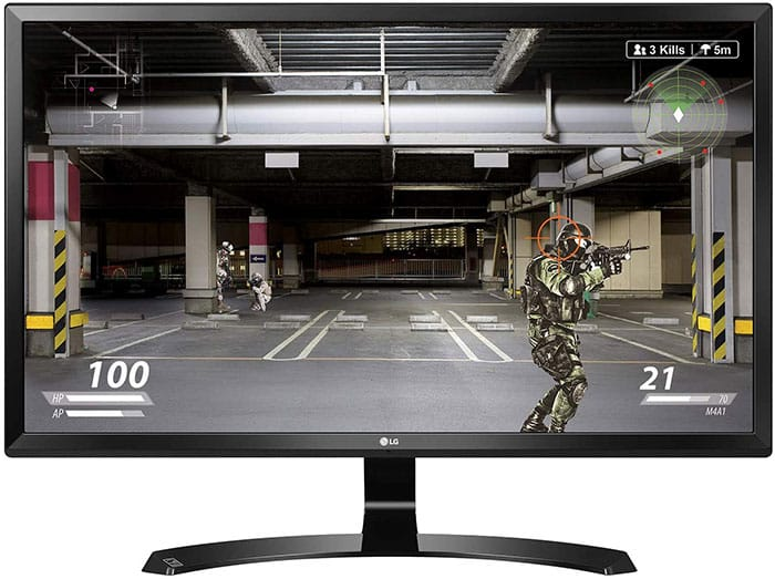 LG-27UD58-B-Écran-PC-LED-IPS