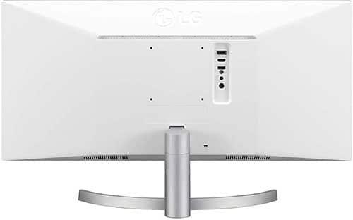 LG-29WK600-W-Ecran-PC-29′-pouces-21-9–2560×1080-Dalle-IPS-ultrawide-vue-de-dos