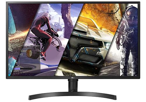 LG-32UK550-B-LED-Display-32-pouces-4K-Ultra-HD