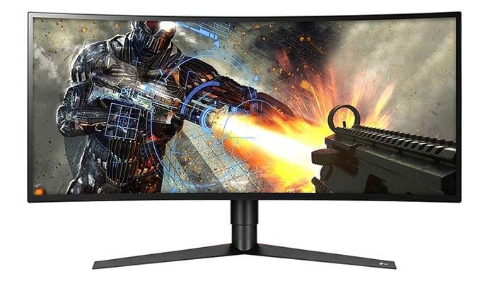 LG-34GK950G-B-Ecran-PC-34-pouces-UltraWide-Quad-HD-LED