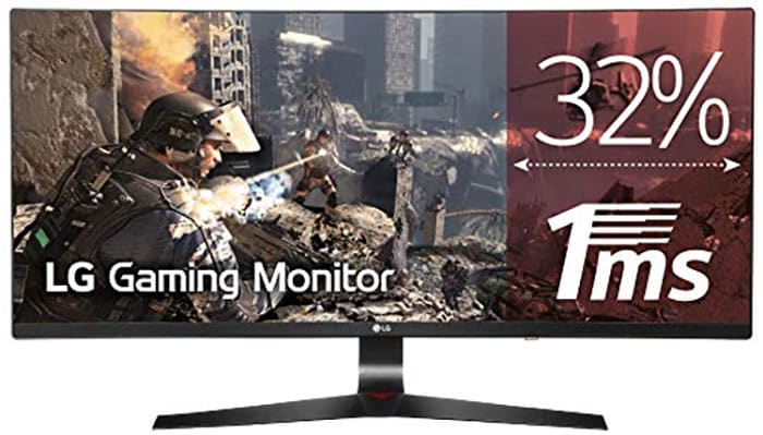 LG-34UC79G-Écran-PC-LED-IPS-GAMING
