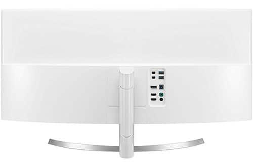 LG-34UC98-W-Ultrawide-Écran-PC-LED-IPS-incurvé-34-pouces-vue-de-dos