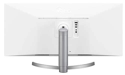 LG-34WK650-W-Ecran-PC-LED-34-pouces-2560-x1080-vue-de-dos