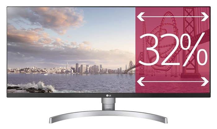 LG-34WK650-W-Ecran-PC-LED-34-pouces-2560-x1080