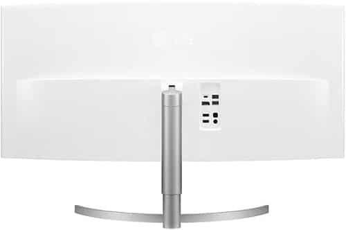 LG-38WK95C-W-Ecran-PC-IPS-incurvé-38-pouces-3840-x-1600-vue-de-dos