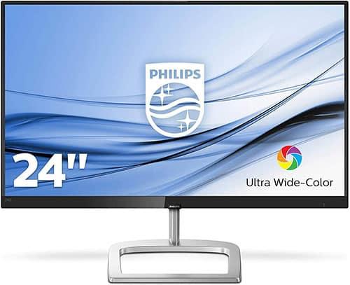 Philips-246E9QDSB-moniteur-24-pouces-au-meilleur-prix