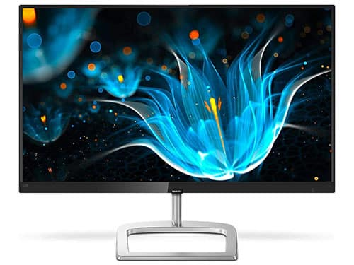 Philips-Moniteur-LCD-226E9QDSB-Écrans-Plats-de-PC
