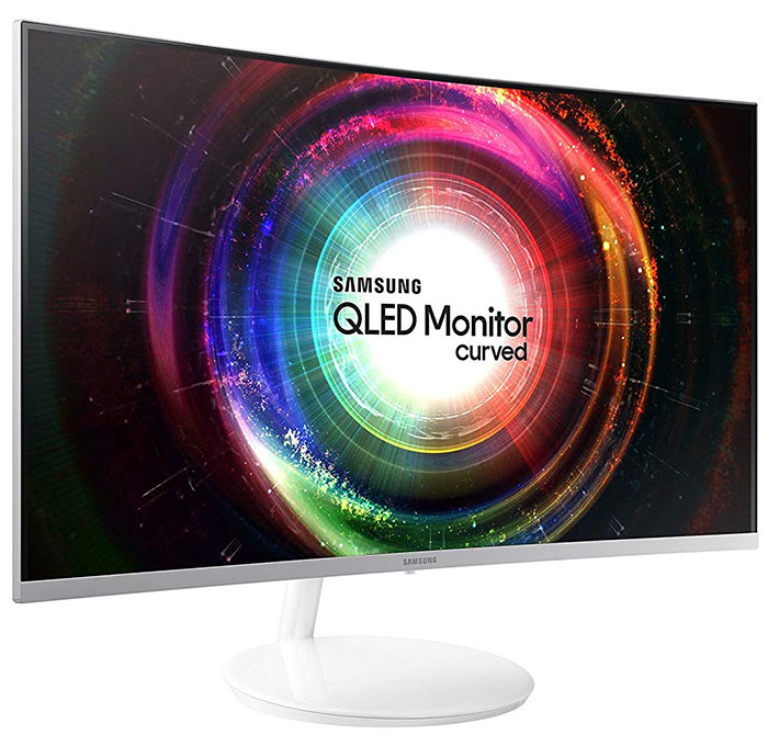 Samsung-C27H711-27-pouces-écran-incurvé