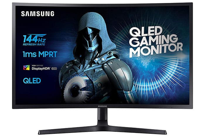 Samsung-C32HG70QQU-Moniteur-Gaming-incurvé