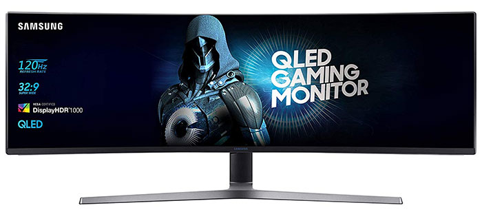 Samsung-C49RG90-Ecran-PC-Gaming-incurvé-Ultra-Large