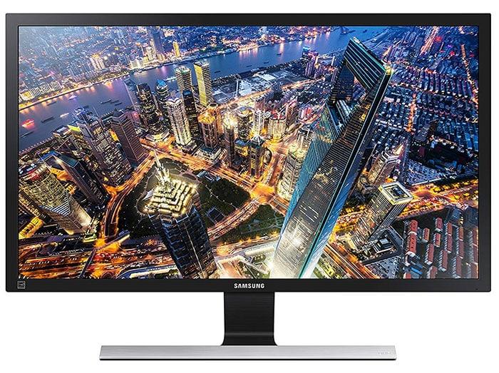 Samsung-U28E590D-Écran-PC-gaming