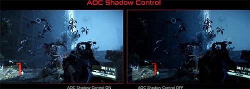 contrle-des-ombres-écran-gaming