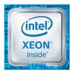 Processeur Intel Xeon pour le jeu : utile ?