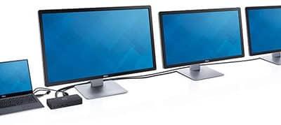 Plus grand, toujours plus grand : un écran plus grand est-il toujours meilleur ?