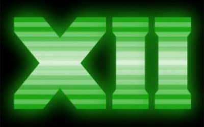Microsoft annonce DirectX 12 Ultimate, pour ajouter les technologies Xbox Series X et PS5 aux PC
