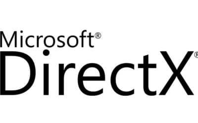 Différences entre DirectX 11 et DirectX 12