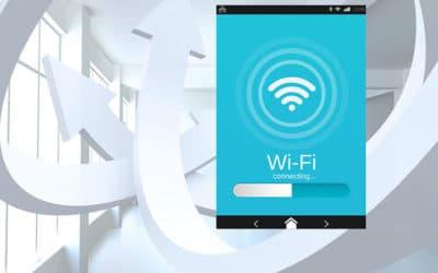 Ajustez ces paramètres pour améliorer votre connexion Wi-Fi à votre domicile