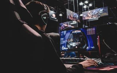 Quelles sont les différences entre un PC Gamer et une console de jeux?