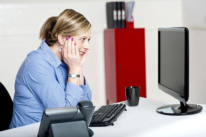 Comment Bien Choisir Son Moniteur D'ordinateur
