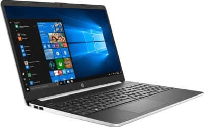 Conseils pour faire le bon choix lors de l'achat d'un ordinateur portable d'occasion