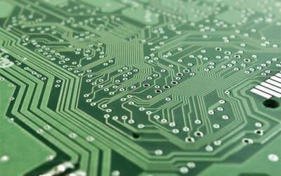 Pourquoi la lithographie des puces est-elle mesurée en nanomètres ?