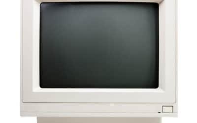 Quelles sont les résolutions d'écran les plus courantes pour les jeux vidéo ?