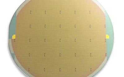 Types de plaquettes pour les CPU et les cartes graphiques