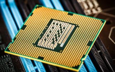 ARM dans les processeurs : qu'est-ce que ARM et comment fonctionne cette architecture ?