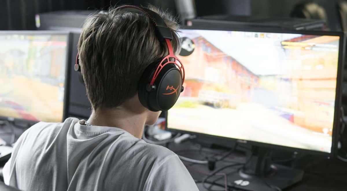 Comment Choisir Un Bon Casque Gaming