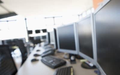Quels sont les problèmes les plus courants lorsqu'on travaille avec plusieurs écrans et comment les résoudre ?