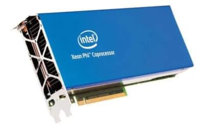 Peut-on construire un ordinateur avec un GPU sans CPU ?